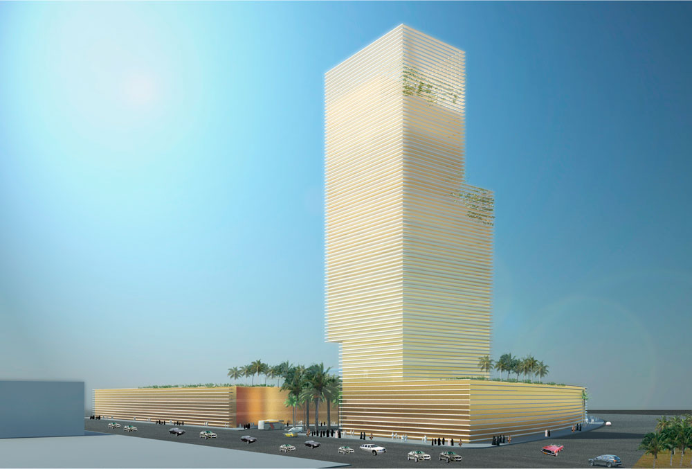 emba_ar-commercial-center-hotel-riyadh_03F