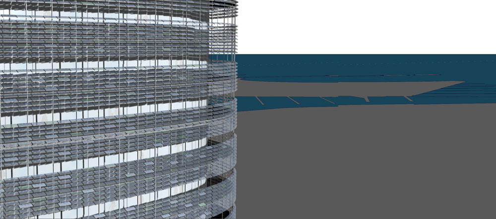 emba_hf-square-forum-hotel2004_09_RENDER_A1-1F
