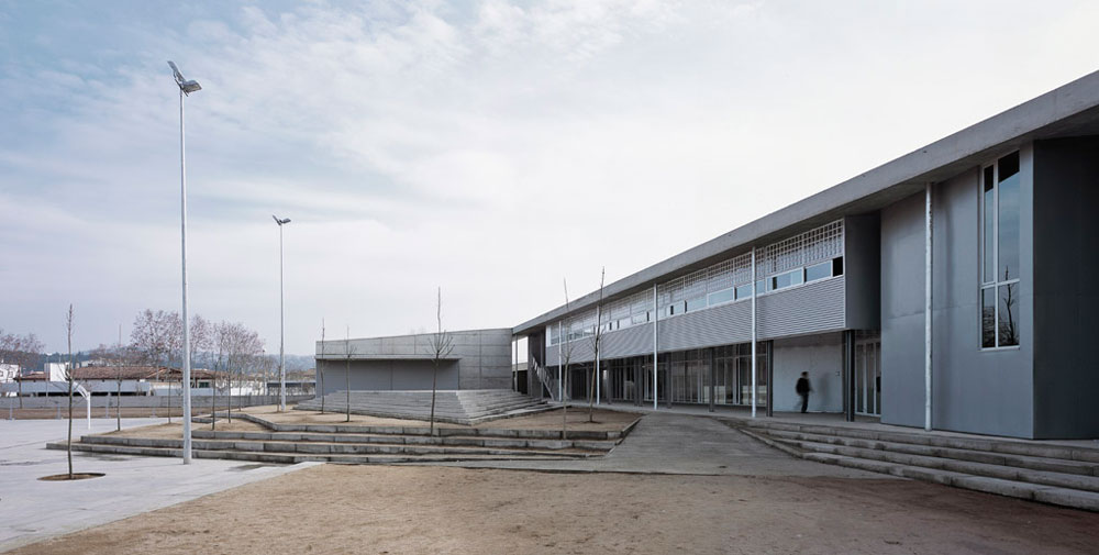 emba_if_fontajau-high-school_01F