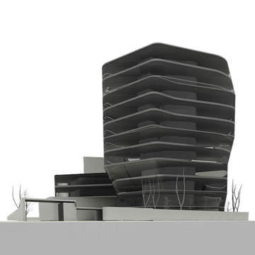 emba_nm-headquarters-moscow_01F-SQUARE