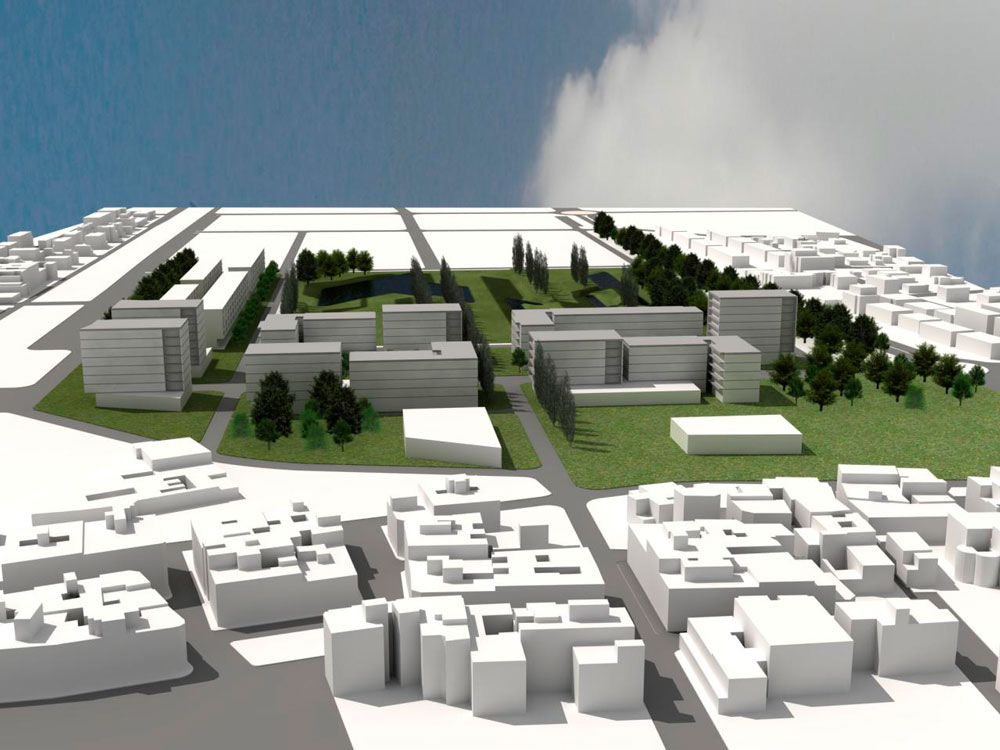 emba_urban-planning-cunit_Co_Vista-12F