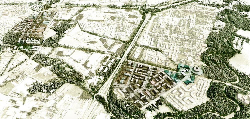 emba_urban-planning-toulouse_01F