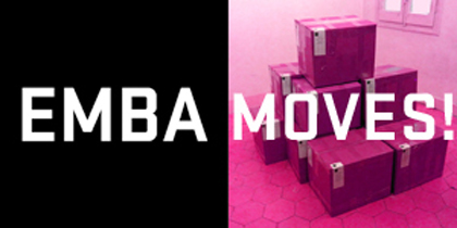EMBA-Moves